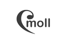 Cmoll Fashion