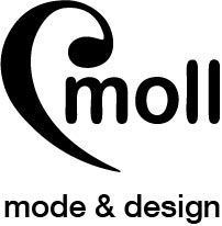 Cmoll Mode & Design